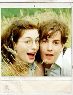 resensi film one day anne hathaway 59 best one day images on pinterest