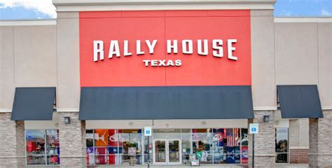 rally house plano pappagallo in plano tx 75093 citysearch