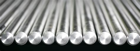 stainless steel bar round bar hex bar forged bar ganpat industrial corporation