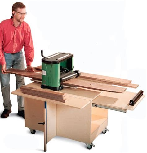 workshop bench top 28 best images about workshop fixtures and jigs on pinterest circles mobile storage