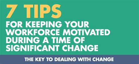 Or 7 Tips On Keeping It by Allemano Infographic 7 Tips For Keeping