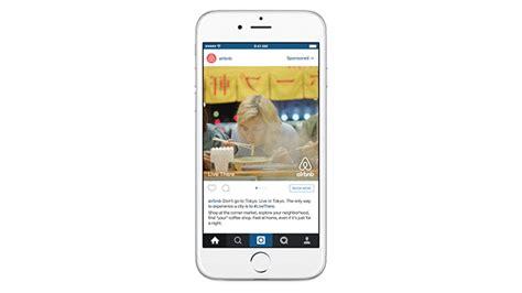 video format za instagram linkedin carousel ads have arrived amplified marketing
