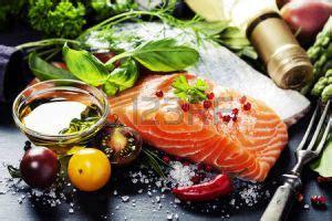 alimenti contengono il colesterolo colesterolo buono a cosa serve e come si fa ad aumentarlo