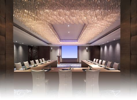 Hotel Meeting Room Prices by Hotel Conference Room Rates Room Design Ideas Excellent