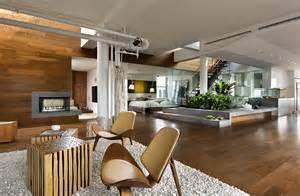 design styles your home new york inspiracje design wnętrza architektura piękne wnętrza dom 243 w subiektywny wyb 243 r