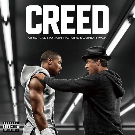 7 Best Soundtracks by Creed Ost Album Reviews Consequence Of Sound