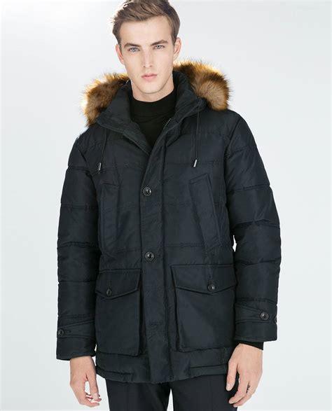 Tendencias En Ropa Para Hombre Otono Invierno 2014 2015 Camisa Denim | tendencias en ropa para hombre otono invierno 2014 2015