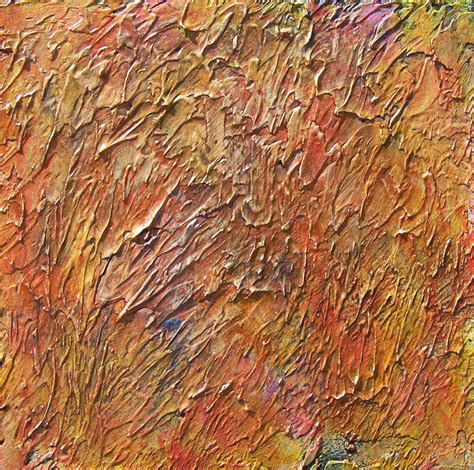acrylic painting texture techniques abstract acrylic painting techniques car interior design