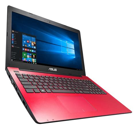Asus Laptop Netbook Price asus a series laptops launched in india