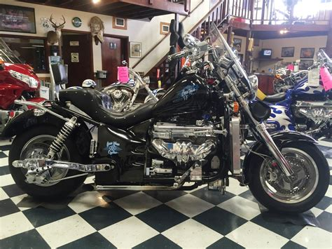 Boss Hoss Bike Price List by Page 1 New Used Boss Hoss Motorcycle For Sale