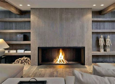 fireplace ideas modern contemporary fireplace decor modern fireplaces ideas