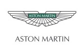 Aston Martin Logi Aston Martin Logo Auto Lamborghini