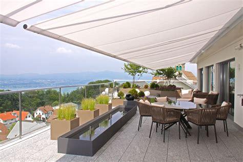 terrassengestaltung bilder terrassengestaltung aus rapperswil jona egli jona ag