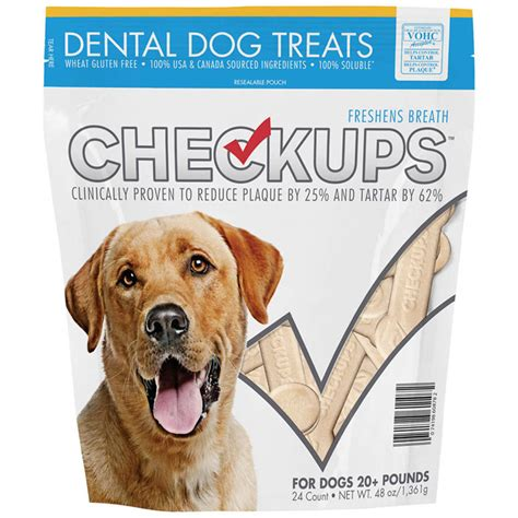treats for puppies 3 months flea and tick drops for dogs 89lbs 132lbs 3 month supply frontline plus