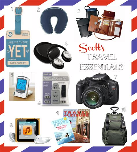 be travel travel essentials bewhatwelove