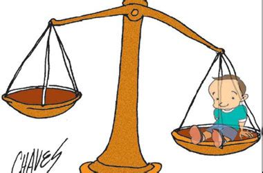 imagenes de justicia como valor el efecto coriolis la justicia seg 250 n esteban