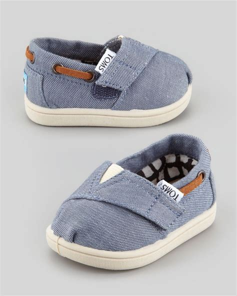 toms baby shoes baby toms picmia