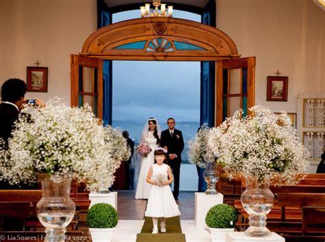 Wedding Ceremony Flowers Church by Church Flowers Weddingbee Photo Gallery