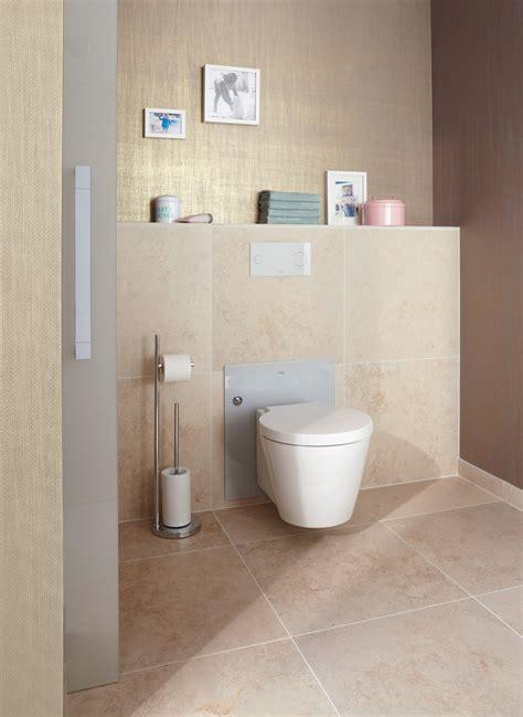 Eco Toilet Prijzen by Een Comfortabele Badkamer Voor Jong En Oud Met Viega