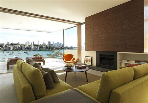 Harbourside Appartments by 10 Cool Sydney Apartments