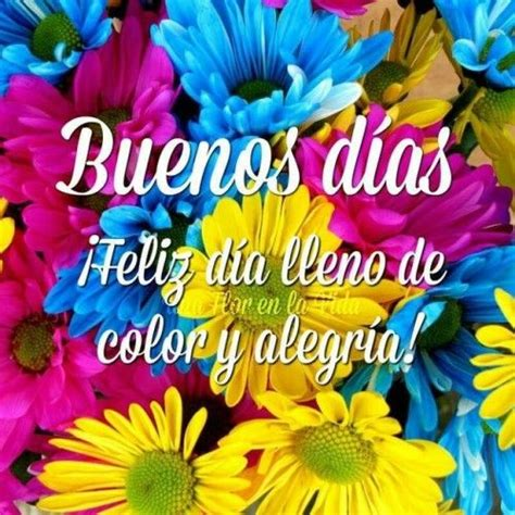 imagenes de te extraño y buenos dias 700 best frases images on pinterest proverbs quotes