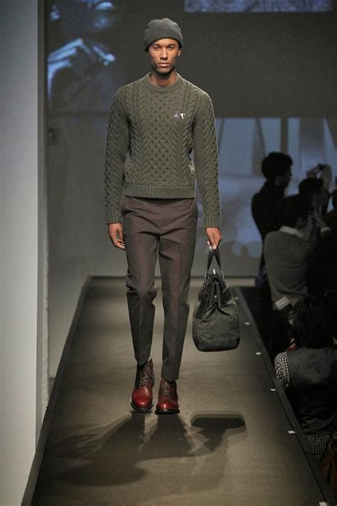 whats the fashion for boys in 2015 2015 trends of men s winter fashion nationtrendz com