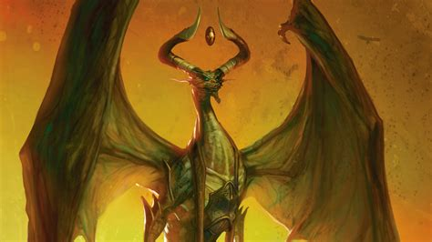 the of magic the gathering amonkhet reactor magic the gathering nicol bolas is back