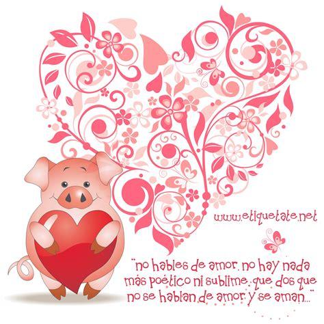 imagenes de amor y amistad dibujos pz c imagenes de amor