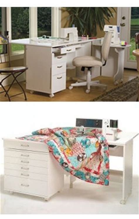 Koala Quilting Furniture by 25 Best Ideas About Koala Sewing Cabinets On