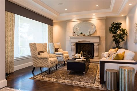 beige living rooms