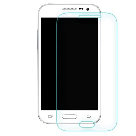 Quality Samsung Prime G360 Screen Protector Tempered Glass tempered glass screen protector for samsung galaxy