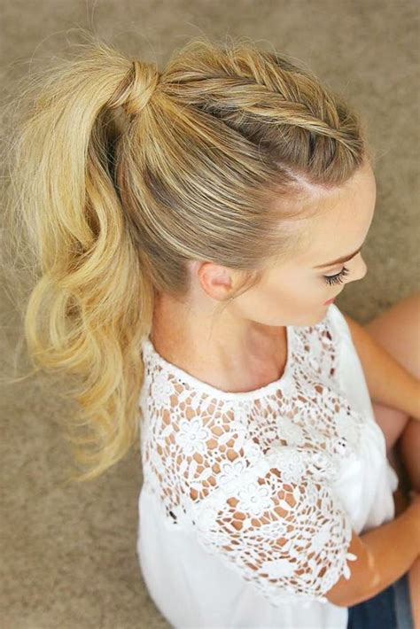 4018 best wedding hairstyles updos images on hairstyles updos and hairstyle wedding