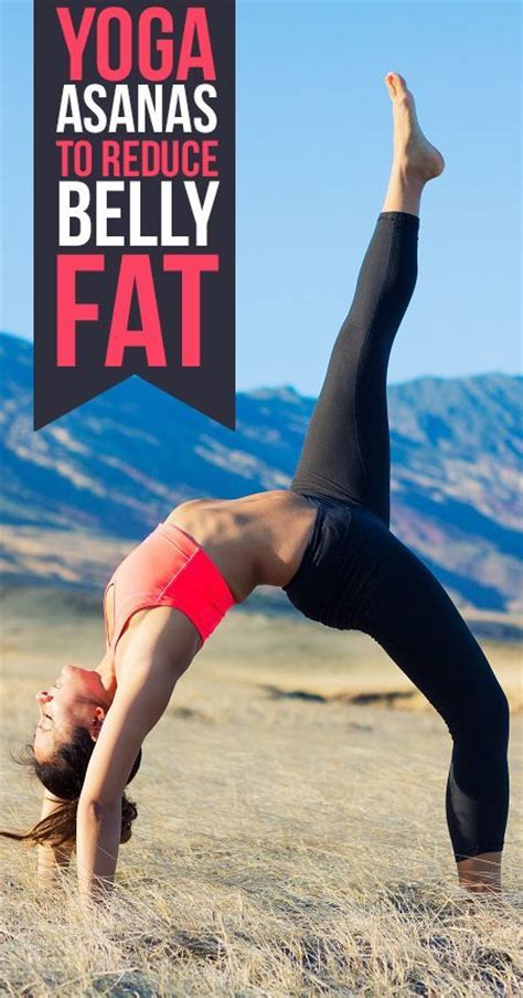 17 best images about exercise health on abs and asana