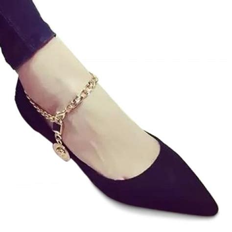 Top 12 Designer Flats by Flat Shoes For Page 20 Fashion Shoes For Womens