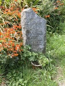 West penwith gallery sancreed graveyard dscn3378