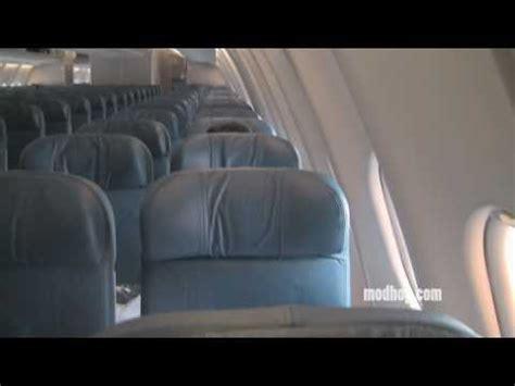 delta airbus a330 300 economy comfort video delta a330 300 economy seat 10a exit modhop com