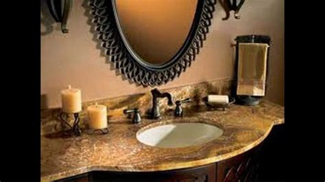 bathroom countertop decorating ideas bathroom countertops design decorating ideas