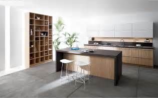 Free Standing Islands For Kitchens by Free Standing Kitchen Island Free Standing Kitchen