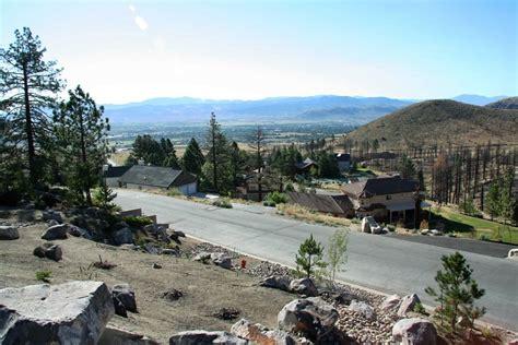 Search Nevada Carson City Nevada Driverlayer Search Engine