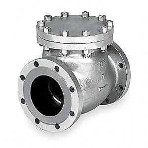 cast steel swing check valve milwaukee valve swing check valve cast steel 4 in 4evk4
