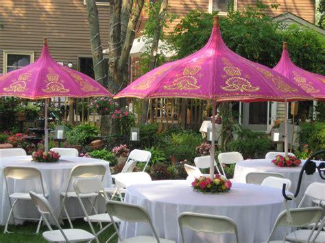 Engagement Party Decorations   Party Favors Ideas