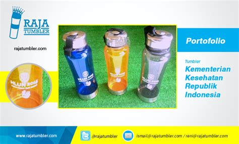 Jual Plastik Balikpapan distributor botol minum produsen botol minum plastik