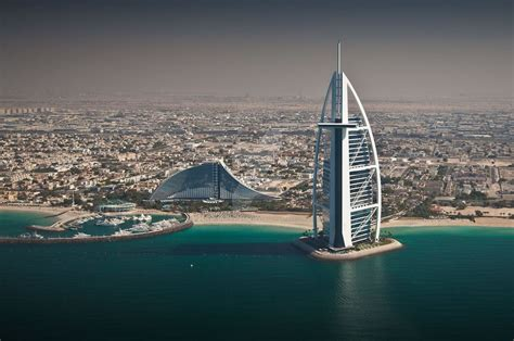 Landscape Photography Dubai Dubai Landscape By Deviantartspeedfreak On Deviantart
