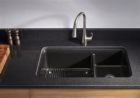 Pacific Sales Kitchen Sinks Kohler Bath Kitchen Pacific Sales Kitchen Home