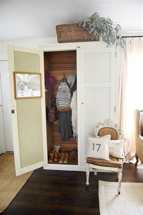 entryway armoire entryway armoire the o jays storage and entryway
