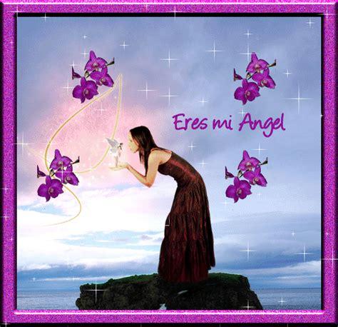 imagenes con frases de amor brillantes imagen de amor con movimiento de estrellas brillantes