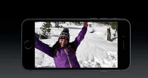 convertir varias imagenes jpg a gif memories la app de apple para convertir fotos en un
