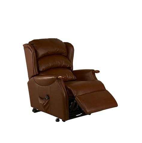 celebrity recliners celebrity westbury leather recliner