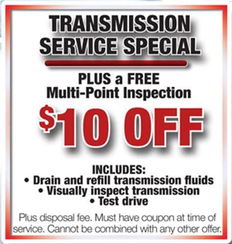 autonation honda service coupons honda service coupons click to print 2015 best auto reviews