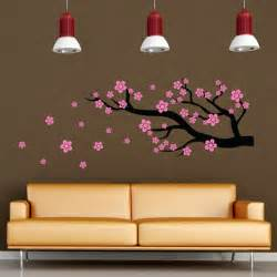 Where To Buy Wall Art Stickers vinyl wall art decals may improve the look of your room how to build